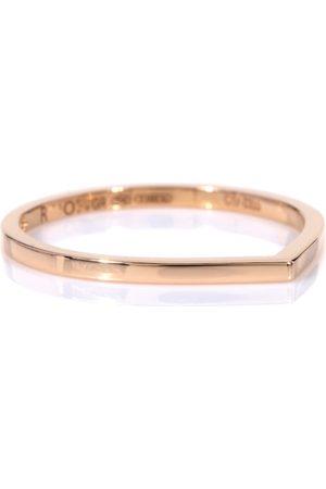 Repossi Ring Antifer aus 18kt Rosé