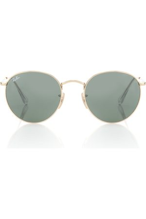 Ray-Ban Sonnenbrille RB3447
