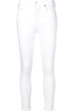Citizens of Humanity Damen Skinny - Avedon' Skinny-Jeans