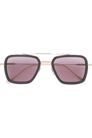 DITA EYEWEAR Herren Sonnenbrillen - Flight 006' Sonnenbrille