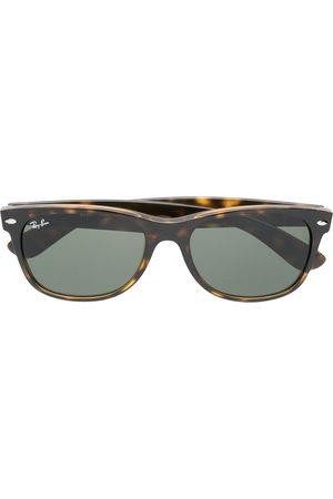 Ray-Ban Sonnenbrillen - New Wayfarer' Sonnenbrille