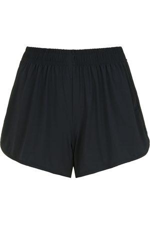 Lygia & Nanny Damen Sport BHs - Lee UV' Shorts