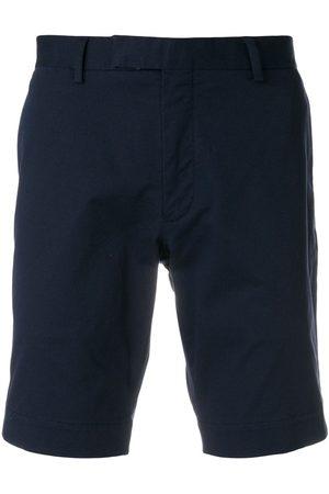 Ralph Lauren Klassische Shorts