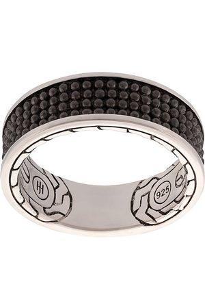 John Hardy Jawan' Ring