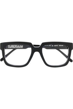 KUBORAUM Maske EK3' Sonnenbrille