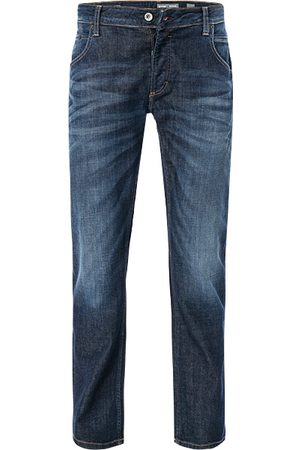 Mustang Jeans Michigan Straight 3135-5111/593