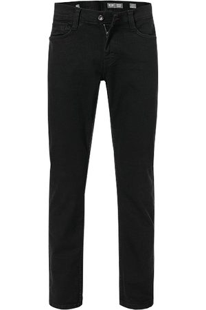Mustang Jeans Oregon Tapered 3116-5799/490