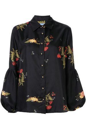 Macgraw Bonjour' Bluse