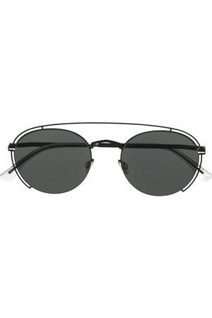 MYKITA Herren Sonnenbrillen - X Maison Margiela Sonnenbrille