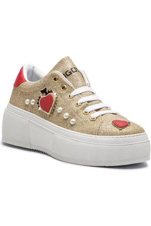 Togoshi Sneakers - TG-06-02-000036 647