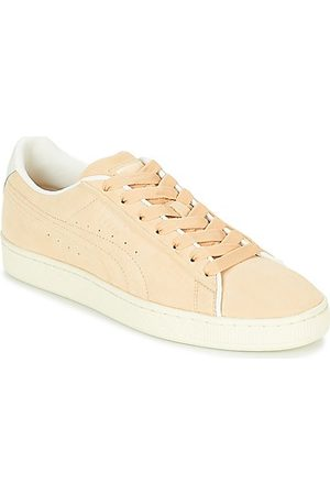 Puma Sneaker SUEDE RAISED FS.NA V-WHIS