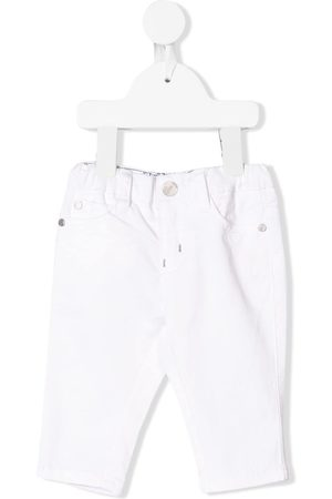 Emporio Armani Skinny - Klassische Skinny-Jeans