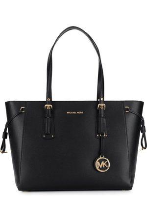 Michael Kors Voyager' Handtasche