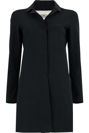 HERNO Damen Mäntel - Klassischer Mantel
