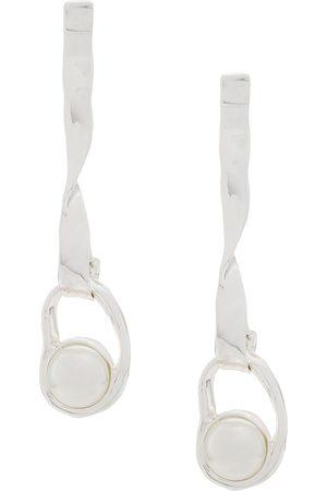 Coup De Coeur Damen Ohrringe - Liquid' Ohrringe mit Anhänger