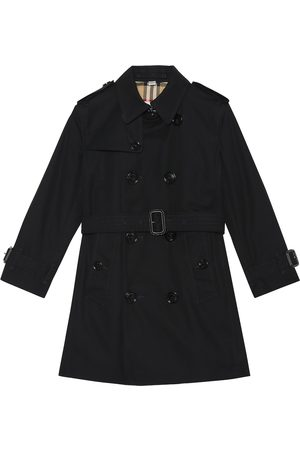 Burberry Trenchcoat The Sandringham