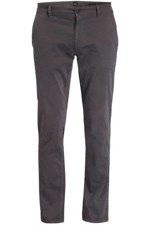 HUGO BOSS Chino SCHINO Regular Fit
