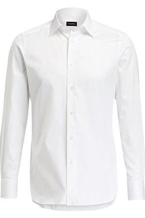 Ermenegildo Zegna Hemd Tailored Fit