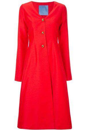 Macgraw Damen Mäntel - Cardinal' Mantel