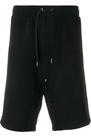 Ralph Lauren Shorts mit elastischem Bund