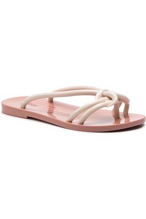 Melissa Pantoletten - Saudade Ad 32430 Pink/ 51716