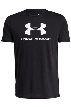 Under Armour T-Shirt Sportstyle