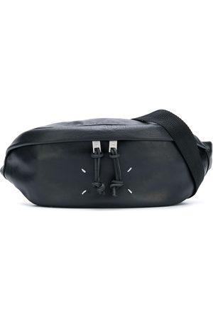 Maison Margiela Herren Taschen - Gürteltasche mit Reißverschluss