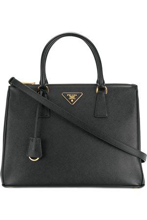 Prada Galleria' Handtasche