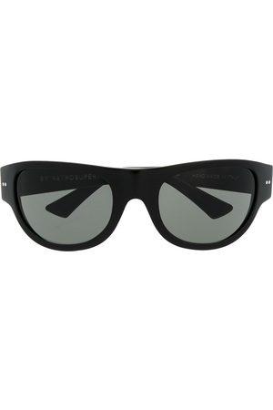 Retrosuperfuture Reed' Sonnenbrille