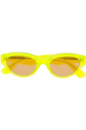 Retrosuperfuture Drew' Sonnenbrille