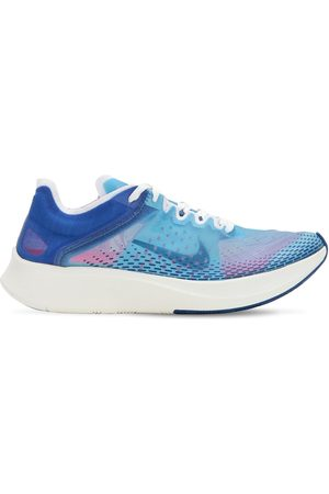 "Nike Sneakers ""zoom Fly Sp Fast"""