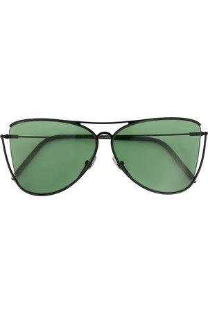 SENER BESIM S3' Sonnenbrille