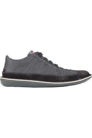 Camper Herren Sneakers - SCHUHE - Low Sneakers & Tennisschuhe