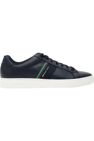 PS PAUL SMITH SCHUHE - Low Sneakers & Tennisschuhe