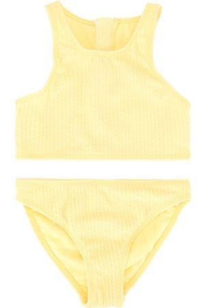 Duskii Amelie' Bikini mit Reißverschluss