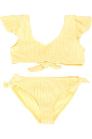 Duskii Amelie' Bikini mit Rüschen