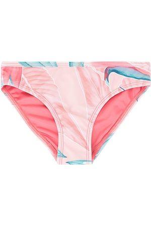 Duskii Mila' Bikinihöschen