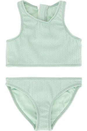 Duskii Aya' Bikini mit Reißverschluss