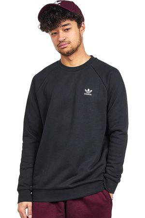 adidas Essential Crew Sweater