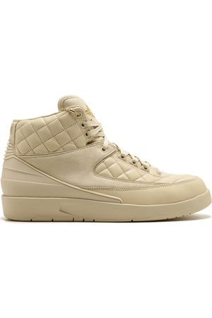 Jordan Herren Sneakers - Air 2 Retro' Sneakers