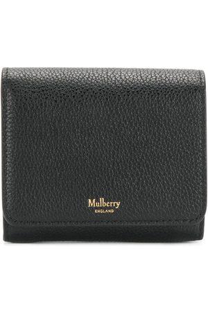 MULBERRY Kleines Portemonnaie