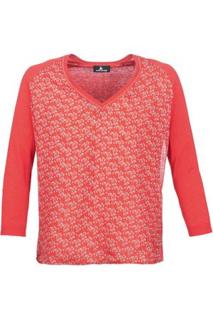 One Step Pullover ROBINA