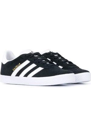 adidas Jungen Sneakers - Gazelle' Sneakers