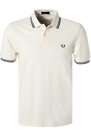 Fred Perry Polo-Shirt FPM3600/H31