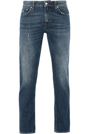DEPARTMENT 5 DENIM - Jeanshosen
