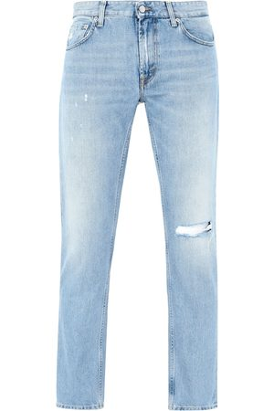 DEPARTMENT 5 Herren Slim - DENIM - Jeanshosen