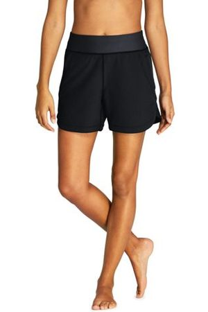 Lands' End Badeshorts