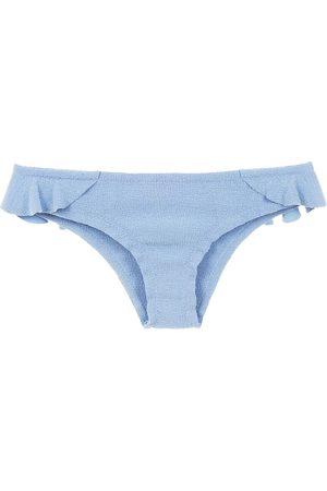 CLUBE BOSSA Laven' Bikinihöschen