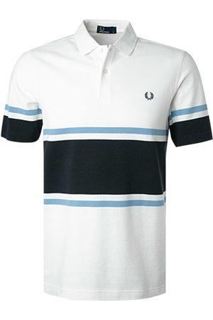 Fred Perry Polo-Shirt M5578/129