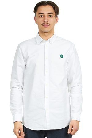 WoodWood Ted Shirt